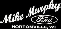 Click Here To Visit Our Sponsor Mike Murphy Ford