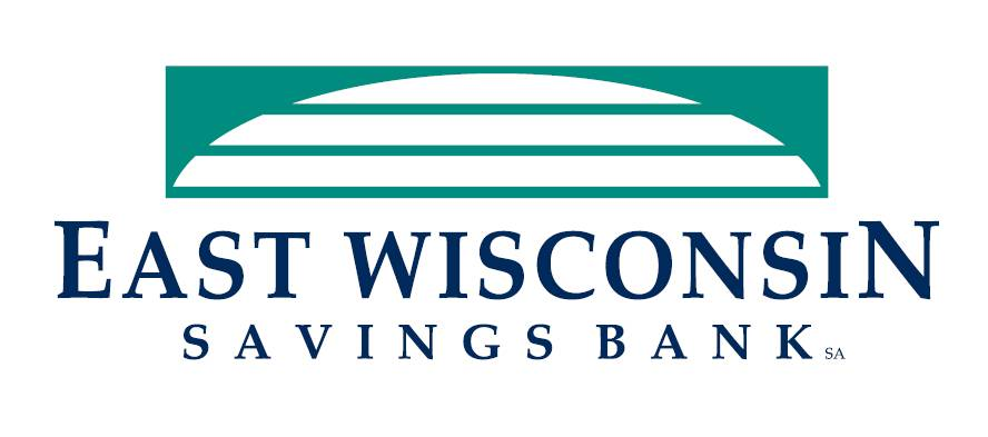 East Wisconsin Savings Bank Website
