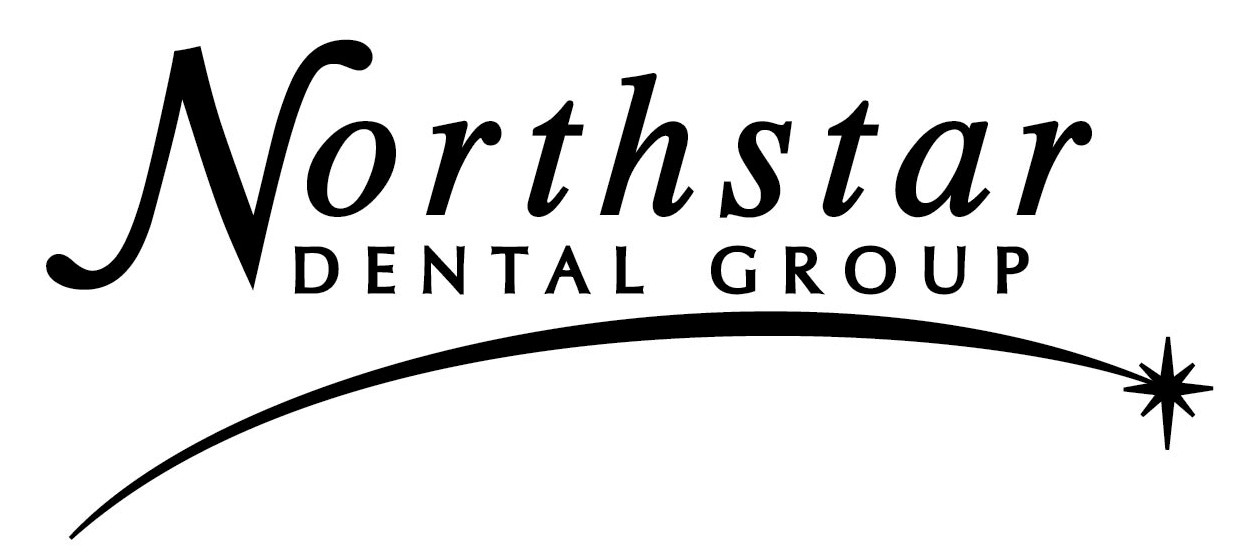 Northstar Dental Website